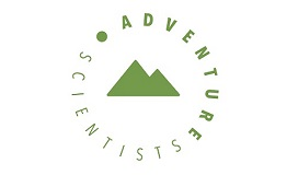 Adventure Scientists logo