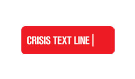 Crisis Text Line Drk Foundation Supporting Passionate