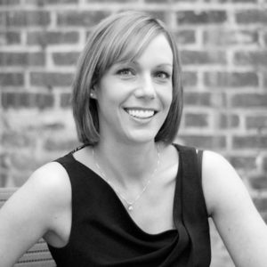 Rebecca Sibilia of EdBuild