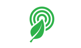 Rainforest Connection logo
