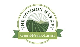 Common Market logo