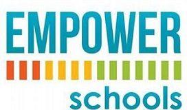 Empower schools logo