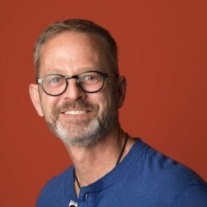 Rick Nahmias Food Forward entrepreneur