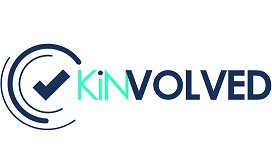 Kinvolved logo