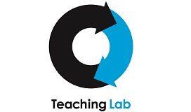 Teaching Lab logo